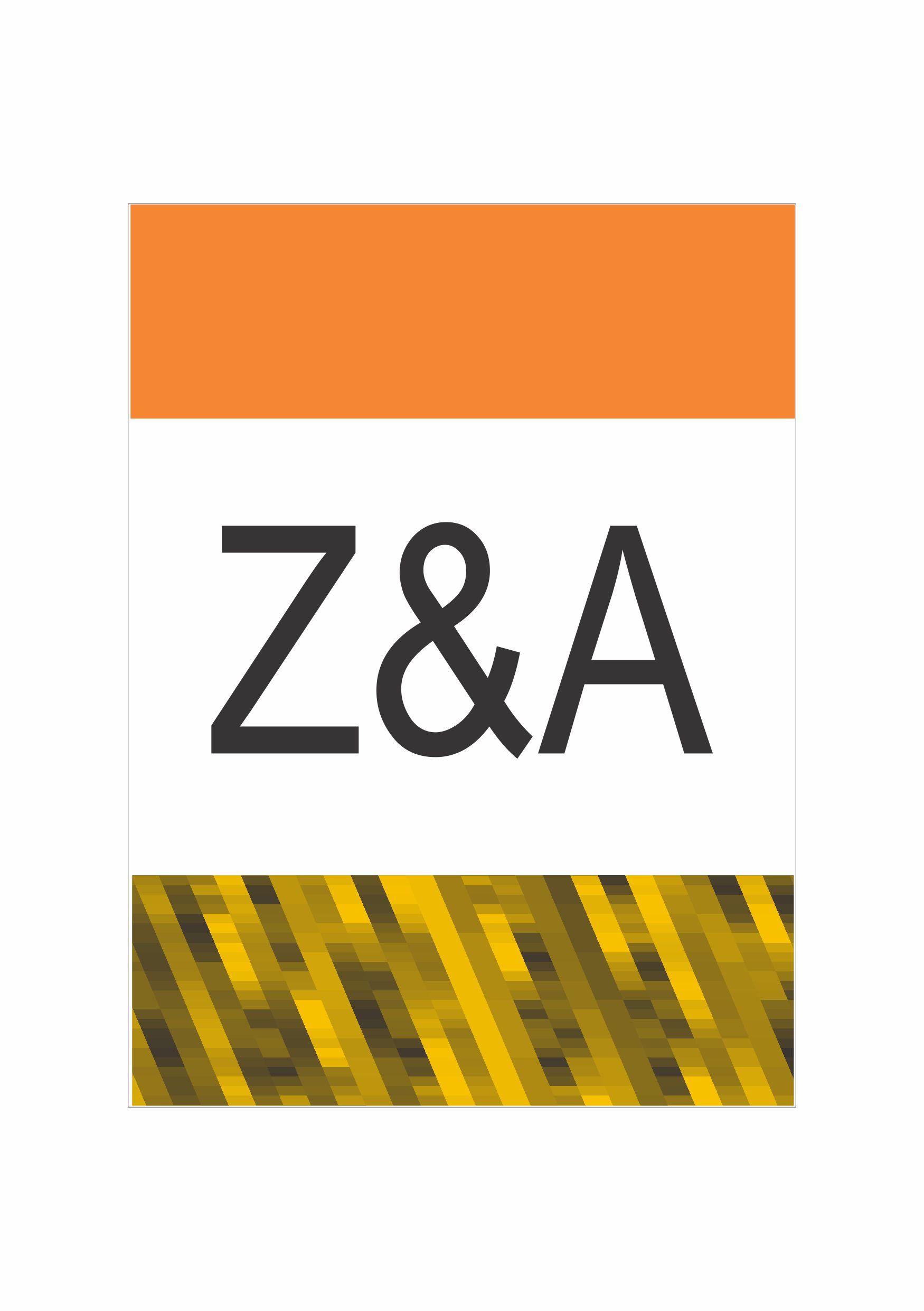 Head, Transformation for Zormelo & Associates